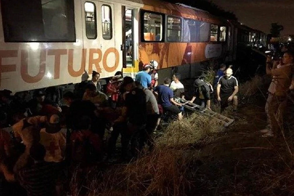costa-rica-accidente-trenes