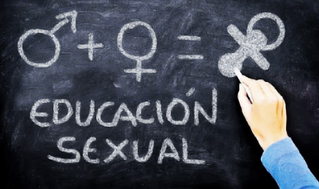 educacion-sexual-CR